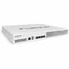 fc-10-00204-640-02-12 fortimail-200d 24x7 forticare and fortiguard base bundle contract