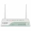 FC-10-0065D-175-02-12 FortiWiFi-60D-3G4G-VZW FortiGuard Security Rating Service