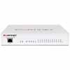 FC-10-0081E-928-02-12 FortiGate-81E-POE Advanced Threat Protection (24x7 FortiCare plus Application Control, IPS, AV and FortiSandbox Cloud)