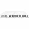 FC-10-0500E-928-02-12 FortiGate-500E Advanced Threat Protection (24x7 FortiCare plus Application Control, IPS, AV and FortiSandbox Cloud)