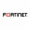 FC-10-0VM00-642-02-60 FortiMail-VM00 24x7 FortiCare and FortiGuard Base Bundle Contract