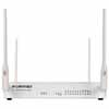 fc-10-w060e-175-02-12 fortiwifi-60e fortiguard security rating service