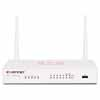 FC-10-W502R-175-02-12 FortiWiFi-50E-2R FortiGuard Security Rating Service