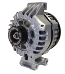DC Power 11047-270 Amp XP High Amp Alternator for Chevrolet, GMC, Isuzu