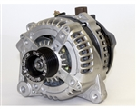 11195-180HP High Output Alternator for 2009-2010 Toyota Matrix and Pontiac Vibe