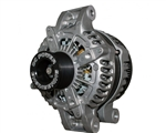 11291-270 Amp XP High Amp Alternator for 2008-2010 Ford F-250, F-350, F-450, F-550 with 6.4L