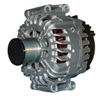 Sprinter Van 280 Amp Alternator 07'-UP 3.0L Diesel