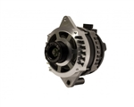 13509-180HP High Output Alternator for 1992-1995 Honda Civic 1.5L, 1.6L