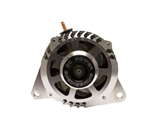 13912-270XP 270 Amp Alternator for Dodge Dakota, Durango, Ram, Jeep Commander, Grand Cherokee, Liberty, Wrangler