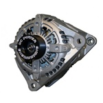 2003-2005 Dodge Ram Pickup 5.9L (Diesel) 270XP DCP High Amp Alternator