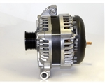 270XP Dodge & Chrysler High Output 270 Amp Alternator