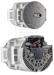 270 Amp Alternator 4944PA Leece Neville 4800/4900 for Heavy Duty Applications