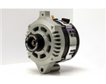 7735-270XP 270 Amp XP High Output Alternator for 1988-1997 Ford F-Series & 1987-1993 Ford Mustang