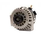 DC Power 8234-270XP High Amp Alternator for Chevy Impala, Lumina, Monte Carlo, Buick Regal, Century