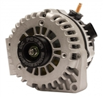 8243-270XP High Amp Alternator for 1999-2003 Pontiac Grand Prix 3.1L, 3.8L