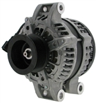 8307HP-270A 270 Amp High Output Alternator for Ford Series Pickups 6.0L and Ford Excursion 7.3L Diesel