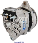8432N (Ref. Num.1-2678-00DR ) 200 Amp 31SI Alternator for Sterling Heavy Duty Trucks