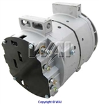 8614N (Ref. Num.1-2684-00DR ) Alternator - Delco 36SI Series for  Freightliner, IHC, Kenworth, Peterbilt, Sterling, Volvo, Western Star Trucks