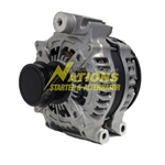 270 Amp High Output Alternator for 2014-2015 Dodge ProMaster Work & Cargo Van
