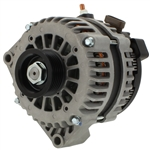PX4HP-240A 240 Amp High Output Alternator for 2003 - Up GM C3500/C4500/C5500 Chasis w/ Gasoline & Diesel Engines w/ Penntex
