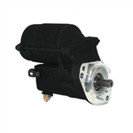 New Black Harley Starter H.D. Clutch 94-99 1340cc 99-06 1450cc