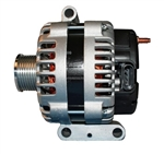 Ford Diesel High Amp Alternator