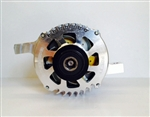 270XP High Output Alternator for 2014 Ford Transit Connect Van 2.5L