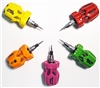 Picquic Teeny Weeny Screwdriver Multitool