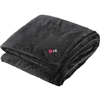 "Sherpa Home Throw 50"" X 60"""