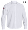 Men's Under Armour Ultimate Long Sleeve Buttondown