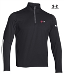 Men's Under Armour Qualifier Qtr-Zip