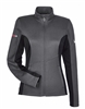 Ladies' Spyder Constant Full-Zip Sweater Fleece