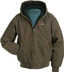 Dri Duck Mens Cheyenne Jacket