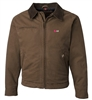 Dri Duck Mens Outlaw Jacket