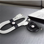 Snap-IN Combo Cord Managers