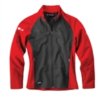 Dri Duck Ladies Contour Jacket