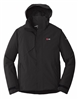 Men's Eddie Bauer Insulated Winter Jacket