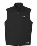 Men's The North Face Ridgeline Soft Shell Vest