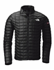 Men's The North Face ThermoBall Trekker Jacket