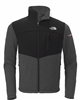 Men's The North Face Far North Fleece Jacket