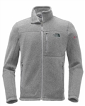Men's The North Face Sweater Fleece Jacket