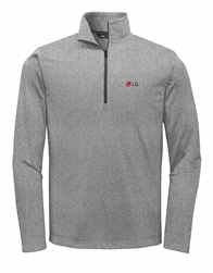 Men's The North Face Tech 1/4-Zip Fleece