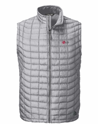 Men's The North Face ThermoBall Trekker Vest