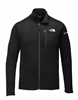 Men's The North Face Skyline Full-Zip Fleece Jacket