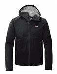 Men's The North Face All Weather Dry-Vent Stretch Jacket