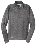 Men's OGIO Endurance Pursuit Qtr-Zip