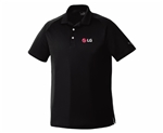 Puma Mens Ess Polo 2.0