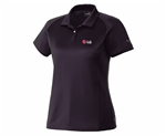 Puma Ladies Ess Polo 2.0