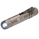 Pocket Torch Light