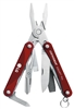 Leatherman Squirt with Pliers